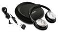 Bose QuietComfort 15 Noise Cancelling Headphones Photo #2