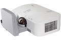 NEC NP-U300X Projector Photo #1