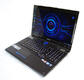 Samsung Series 7 700G7A Gaming Notebook Photo #6