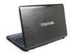 Toshiba Satellite P755-1001X Photo #9