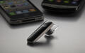 Plantronics Marque M155 Photo #4