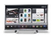 LG 55-inch LM9600 Cinema 3D Smart TV Photo #1